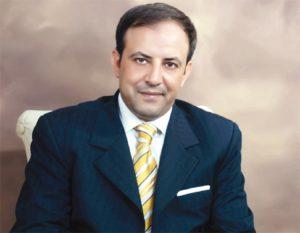 فواز سويلم أبو تايه