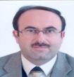 د. جمال الحمصي