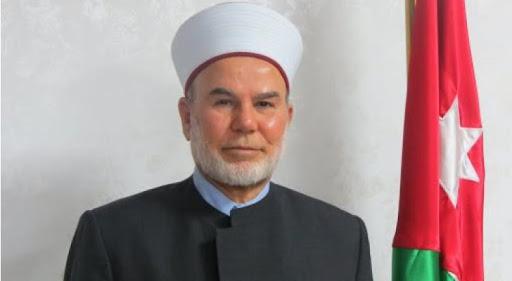 الخصاونة : تحري هلال العيد بلا مؤتمر صحفي - صحيفة المقر