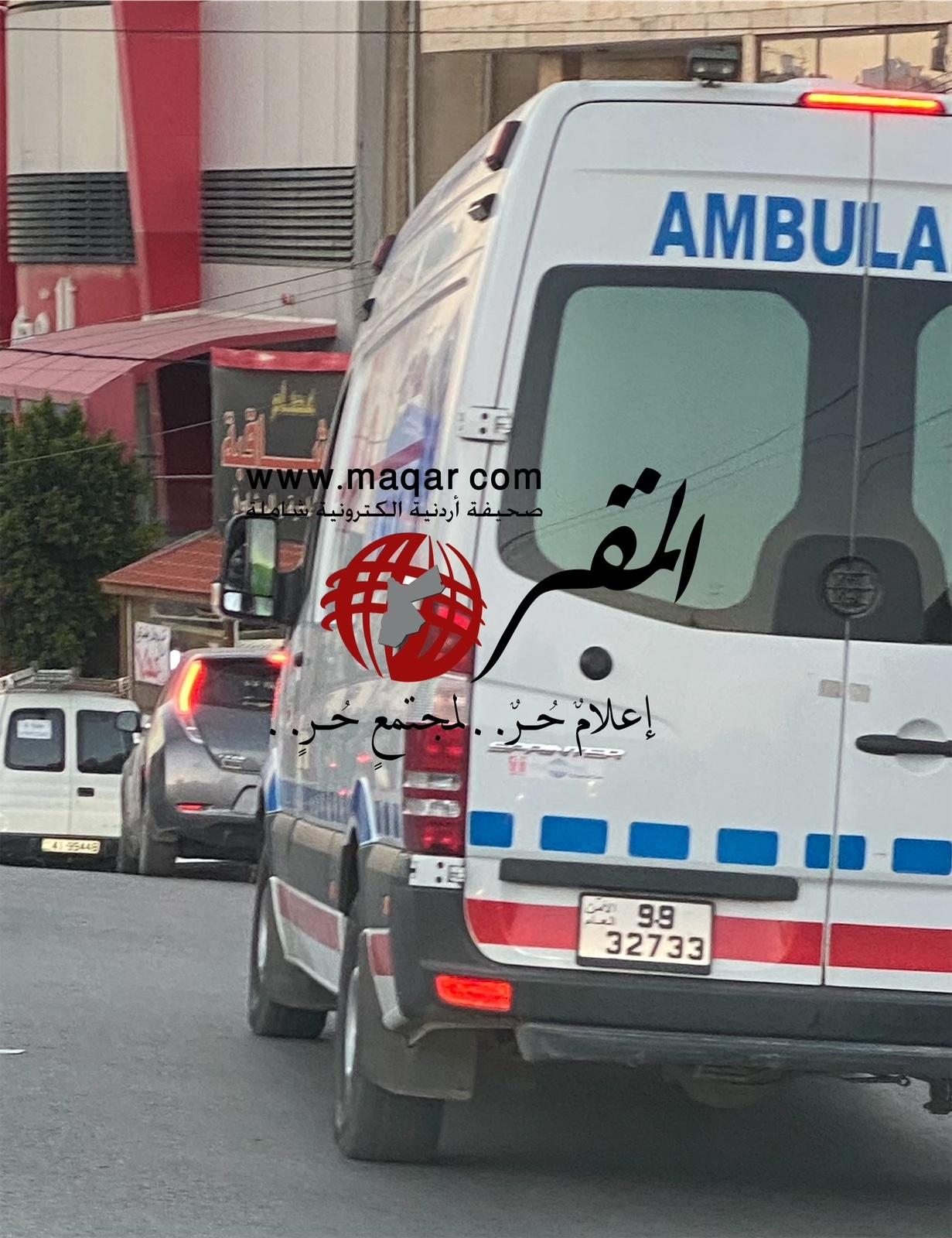 الصحة : 6 وفيات و 533 إصابة جديدة بكورونا في المملكة