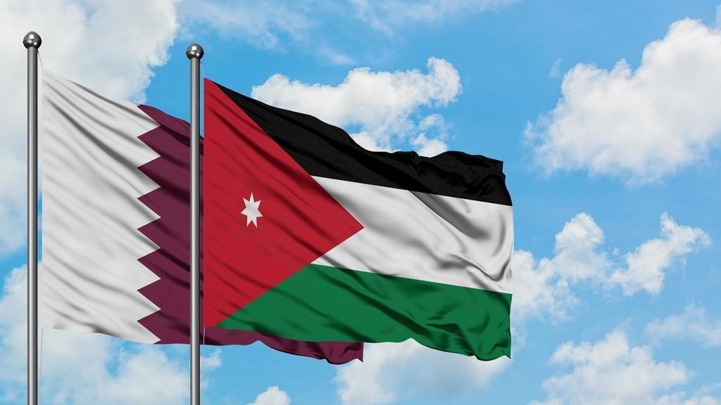 مذكرة تفاهم بين الأردن وقطر حول شؤون الأسرة والتنمية الاجتماعية