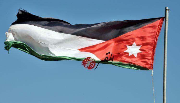 الخارجية تدين الاعتداءات الإسرائيلية ضد المقدسيين في باب العامود بالقدس