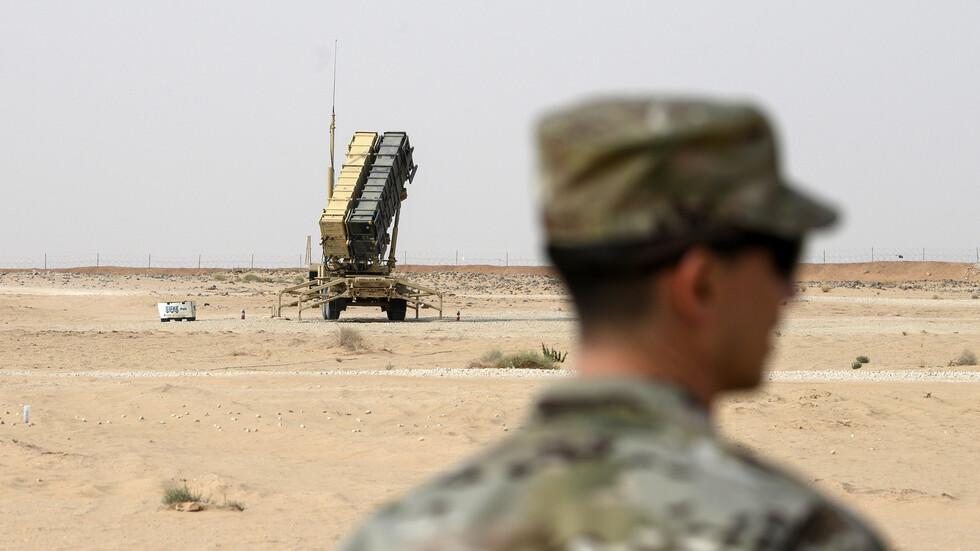 التحالف بقيادة السعودية: تدمير صاروخ باليستي و4 طائرات مسيرة أطلقها الحوثيون